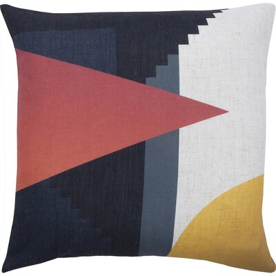 Braxton Decorative Throw Pillow