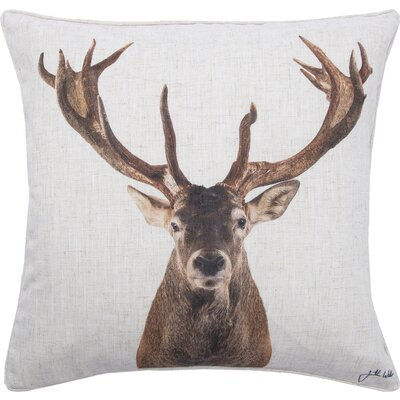 Wedgeworth Decorative Throw Pillow