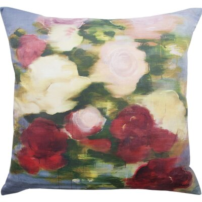Bislim Decorative Throw Pillow