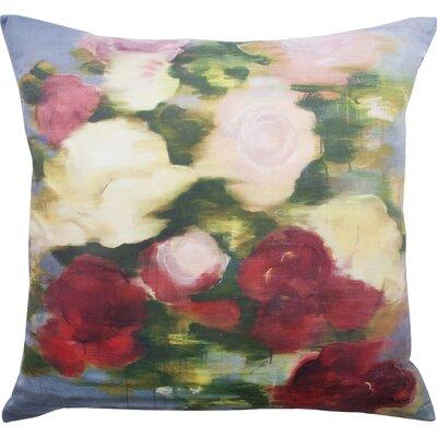 Bislim Decorative Throw Pillow