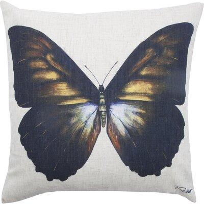 Sayyed Decorative Throw Pillow