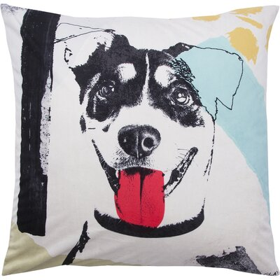 Mcniel Decorative Throw Pillow