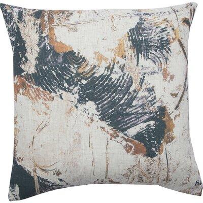 Mclellan Decorative Throw Pillow