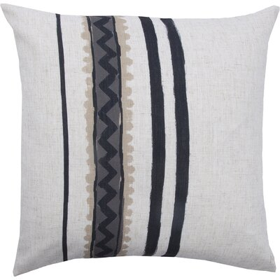 Phifer Decorative Throw Pillow
