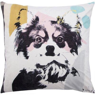 Mcphail Decorative Throw Pillow