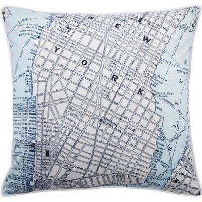 Mcphearson Decorative Throw Pillow
