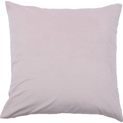 Blace Decorative Throw Pillow Color: Lagos