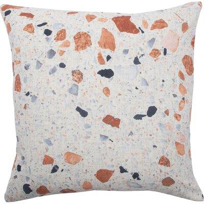 Mcpherson Decorative Throw Pillow