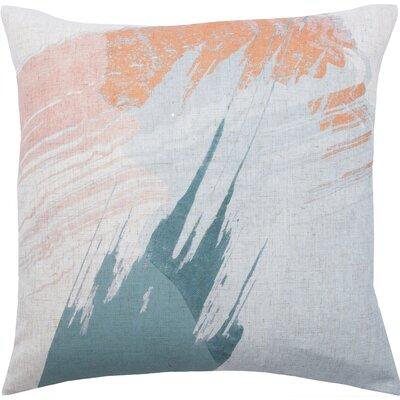 Mcquaid Decorative Throw Pillow