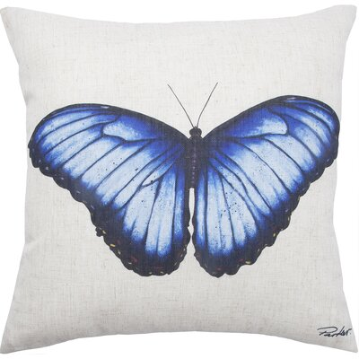 Adhalge Decorative Throw Pillow