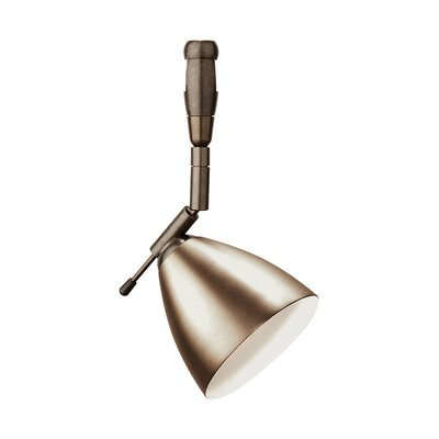 LBL Lighting Orbit LED 1-Light Swivel