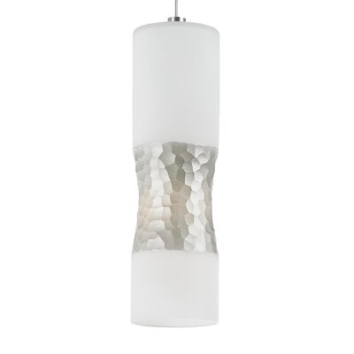 Jerod 1-Light Mini Pendant