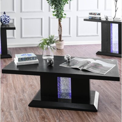 Tacconi Coffee Table
