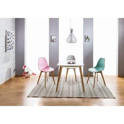 norden home esszimmerst hle online kaufen m bel suchmaschine. Black Bedroom Furniture Sets. Home Design Ideas