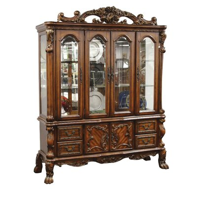 OConnor China Cabinet
