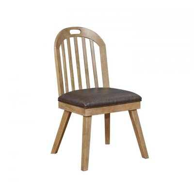 Barfield Dining Chair