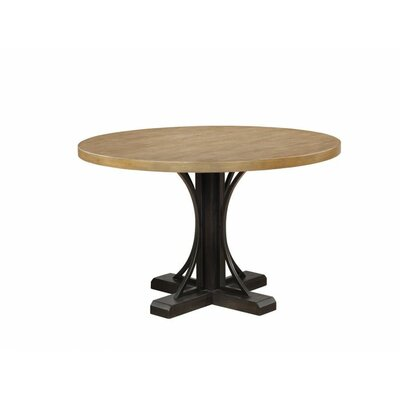 Barfield Dining Table