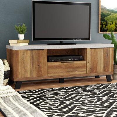 Gresham 60 TV Stand