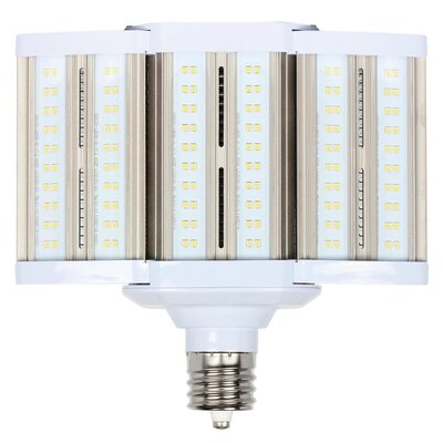 80W E39 LED Light Bulb