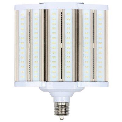 110W E39 LED Light Bulb