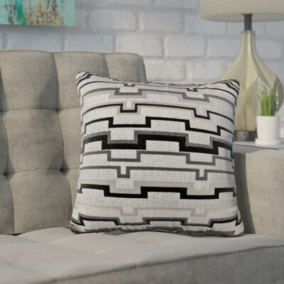 Sashi Sunbrella Indoor/Outdoor Throw Pillow