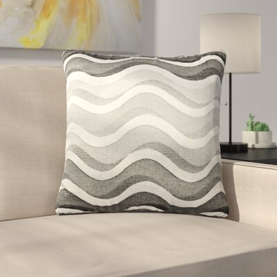 Mayers Sunbrella Indoor/Outdoor Throw Pillow