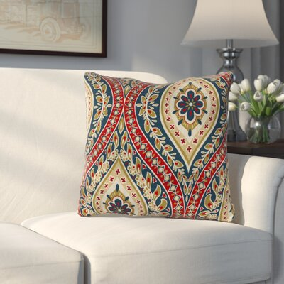 Dostal Set of 2, 16 Accessory Toss Pillows - Jasmina Lakewood Size: 18 H x 18 W x 4 D