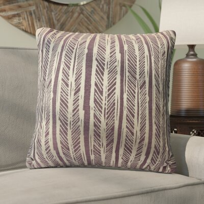 Pickens Sunbrella Indoor/Outdoor Throw Pillow
