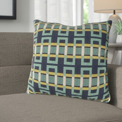 Chavira Indoor/Outdoor Throw Pillow