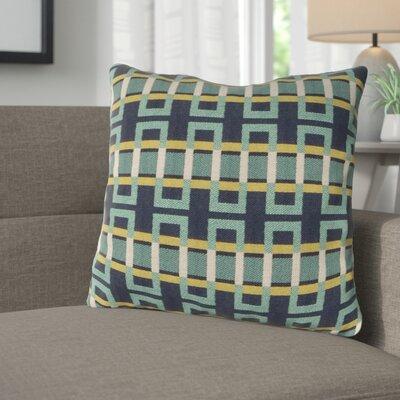 Chavira Indoor/Outdoor Throw Pillow