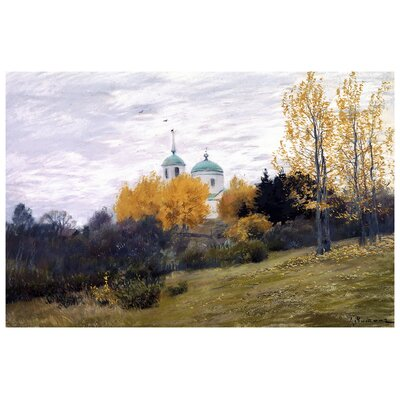 'The Athenaeum' Oil Painting Print B06A105FA57143DF966D8EB5533F49C6
