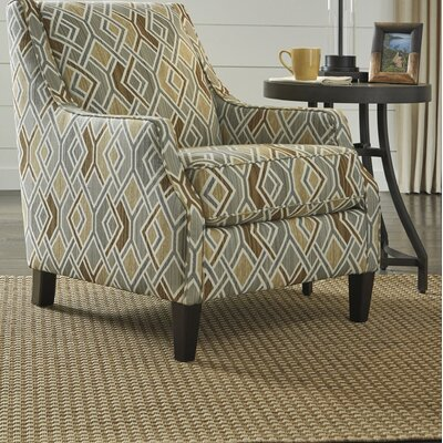 Elettra Seaspray Area Rug Rug Size: Rectangle 5' x 7'6