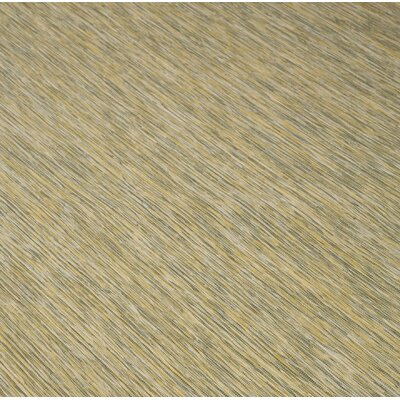 Koger Green Area Rug Rug Size: Rectangle 76 x 96
