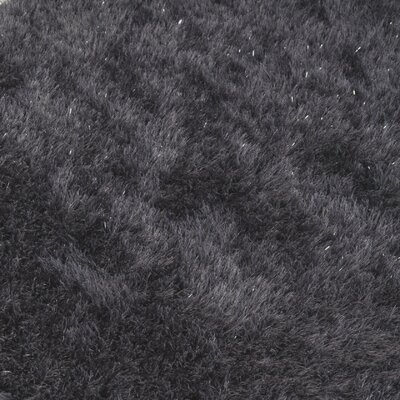 Kohr Gray Area Rug Rug Size: Rectangle 5 x 7