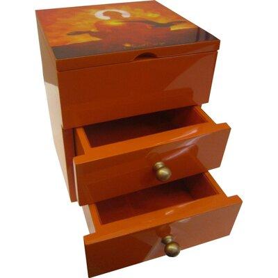 Briony 3 Drawer Storage Chest E5A7F0EA32D34F89B7BD050F9D04A049