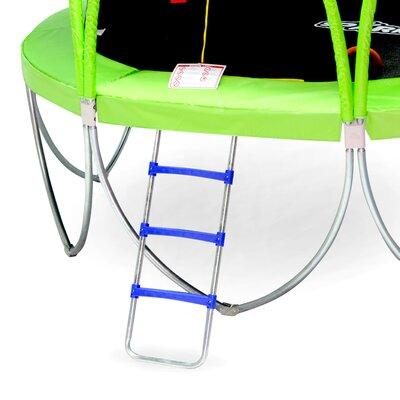 """Spark 55"""" Trampoline Ladder ST-LADDER"""