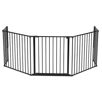 Flex Hearth Safety Gate 56816-10600-50