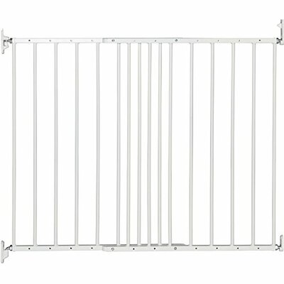Extending Safety Gate 57314-5400-50