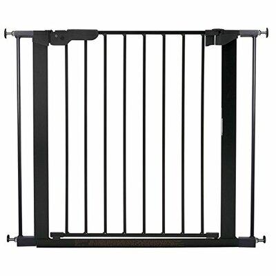 Premier Pressure Safety Gate 60116-5692-50