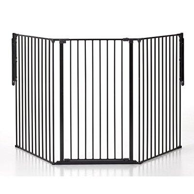 Flex Safety Gate 50516-2600-50