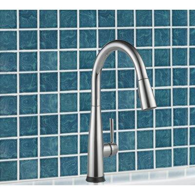 Delta Nickel Pull Down Faucet Nickel Delta Pull Down Faucet