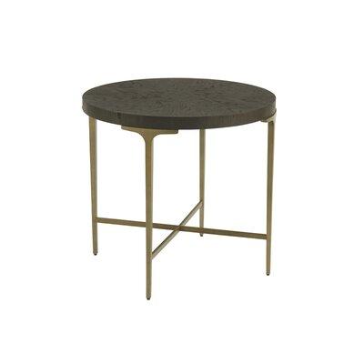 Gaskill End Table