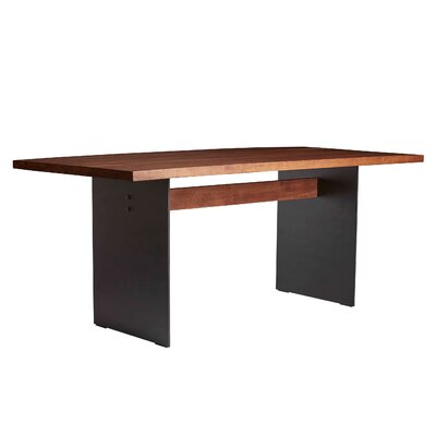 Wicks Console Table 93BE002E58624EA7976B8644304E31F0