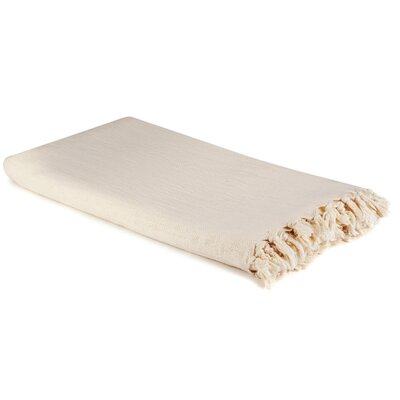 Krause Ultra Soft Natural Premium Blanket 2821CC27135F4EE8BC26BAD610814AD0