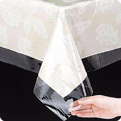 Leong Vinyl Tablecloth ED2B8C6F3EED4CFCBA13EEC55A80A302