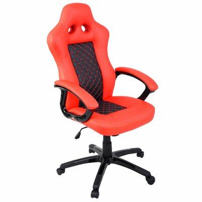 Grinstead High Back Ergonomic Office Chair BI105899
