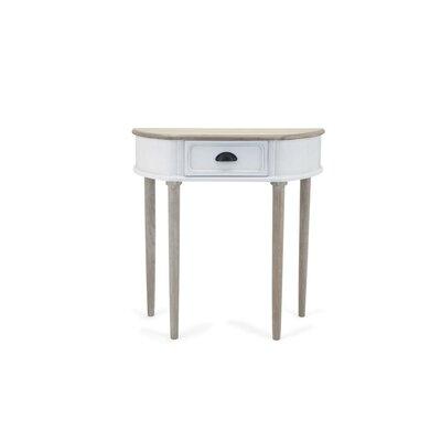 Burhardt Splendid Wooden Hall Console Table A1C9FC980F4D45869DC46C2D7FD51870