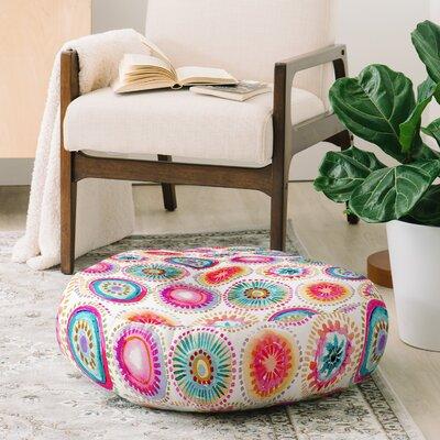 Stephanie Corfee Poof Floor Pillow AB1CBCB5319142868052F66BA2593D2C