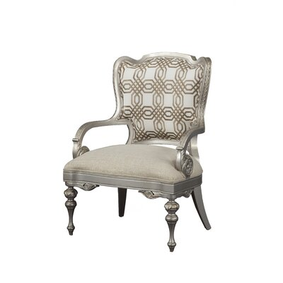 Rosabella Club Chair