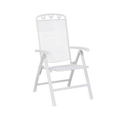 white-metall Gartenstühle online kaufen | Möbel-Suchmaschine ...
